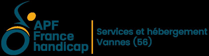 APF France Handicap 56 : services et hébergement